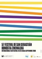 Festival de San Sebastián 2009: la sección oficial