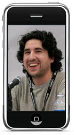 Últimos rumores en torno a la cuarta generación del iPhone