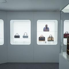Foto 14 de 16 de la galería visitamos-time-capsule-la-exposicion-de-louis-vuitton-en-el-museo-thyssen-de-madrid en Trendencias