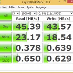 Foto 5 de 8 de la galería pruebas-rendimiento-hd-vs-ssd en Xataka