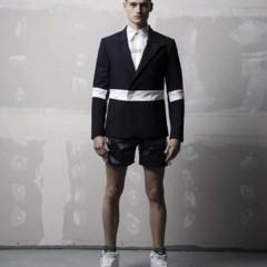 Foto 3 de 13 de la galería matthew-miller-lookbook-primavera-verano-2011 en Trendencias Hombre