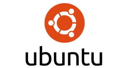 Se estima en 20 millones los usuarios de Ubuntu, pero no es tan malo el número
