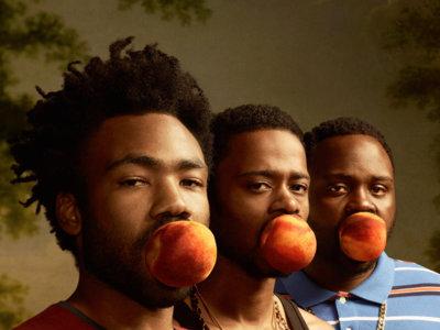 'Atlanta', la comedia de Donald Glover para FX, ya tiene un primer trailer