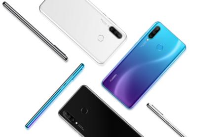 Huawei anuncia el calendario de actualización a EMUI 9.1: estos son los 24 móviles que se actualizarán