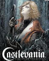 Paul W. S. Anderson deja la dirección de 'Castlevania' por 'Death Race 3000'