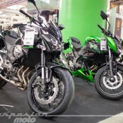 Foto 99 de 122 de la galería bcn-moto-guillem-hernandez en Motorpasion Moto