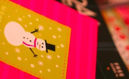 Regalos de Navidad 2010: por menos de 24 euros... para papá