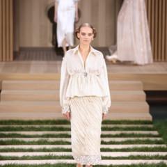 Foto 56 de 61 de la galería chanel-haute-couture-ss-2016 en Trendencias