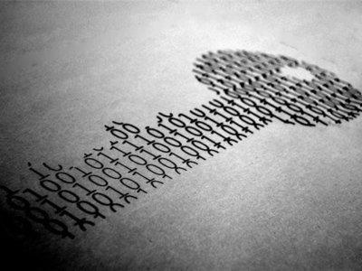 Una nueva oleada de Locky: el ransomware vuelve a los archivos .docm para difundirse