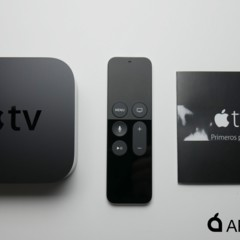 Foto 5 de 43 de la galería apple-tv-2015 en Applesfera