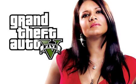 """Otra denuncia para GTA V y esta vez viene de """"Las esposas de la Mafia"""""""