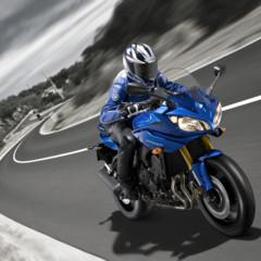 Foto 9 de 16 de la galería yamaha-fazer8-el-mismo-producto-con-dos-enfoques en Motorpasion Moto