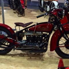 Foto 53 de 68 de la galería swiss-moto-2014-en-zurich en Motorpasion Moto