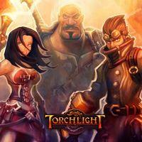 Torchlight ya está para descargar gratis en la Epic Games Store y la semana que viene le tocará a Limbo