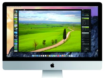 Se veía venir: probablemente Fotos para Mac se podría retrasar