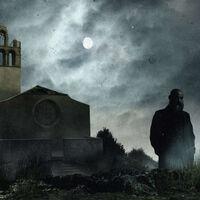 """Tráiler final de '30 monedas': """"El mal tiene un precio"""" en la serie de Álex de la Iglesia para HBO"""