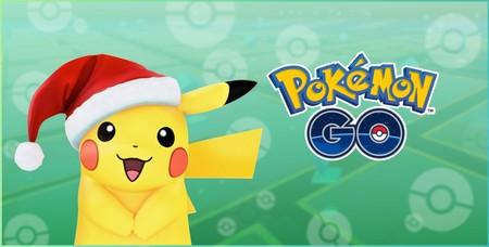 La llegada de la segunda generación de Pokémon en Pokémon GO ya es oficial desde hoy