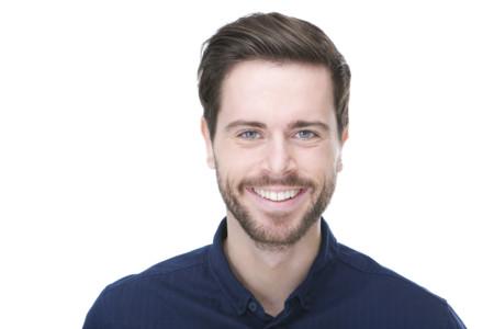 Cinco nutrientes científicamente probados que te ayudan a lograr una sonrisa perfecta