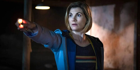'Doctor Who' pierde a su protagonista y su guionista: Jodie Whittaker y Chris Chibnall dejarán la serie en 2022
