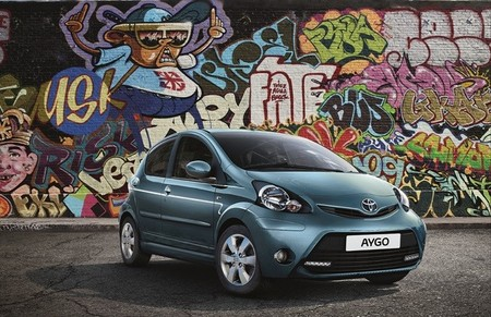 Toyota-AYGO-Cool-Soda-Edition