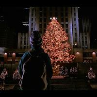 Navidad y Nueva York, el combo perfecto para el cine: 9 películas navideñas para viajar a la Gran manzana desde el sofá
