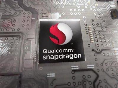 Las consecuencias del retraso del Galaxy S8: sus competidores tendrán que conformarse con un chip de 2016