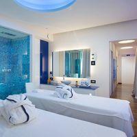Probamos Italian Resort, la línea antiedad global de Acqua di Parma