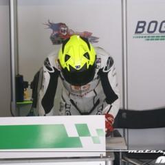 Foto 105 de 127 de la galería entrenamientos-desde-boxes-en-portimao en Motorpasion Moto