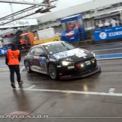 Foto 109 de 114 de la galería la-increible-experiencia-de-las-24-horas-de-nurburgring en Motorpasión
