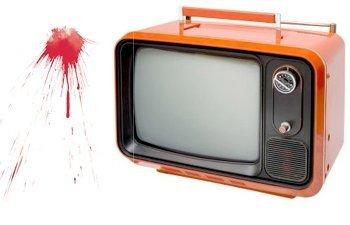 El televisor, ese asesino en serie de gadgets
