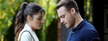 Qué tiene 'Love is in the air' que no tengan otras series: las claves del éxito de la nueva telenovela turca de moda