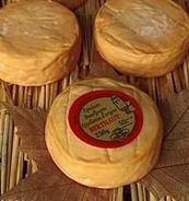 El rey de los quesos, el époisses