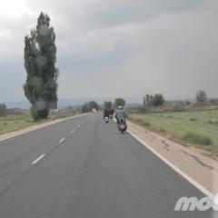 Foto 33 de 77 de la galería xx-scooter-run-de-guadalajara en Motorpasion Moto