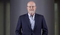 Millard Drexler, el miembro más veterano del consejo de administración, anuncia su retiro