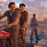 Cancela tus planes para este fin de semana: hay beta abierta de Uncharted 4 en PS4