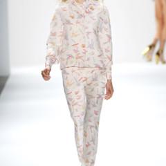 Foto 12 de 40 de la galería jill-stuart-primavera-verano-2012 en Trendencias