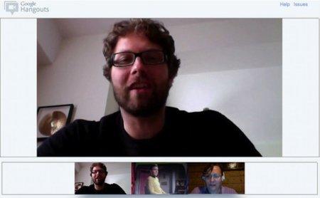 Dell apuesta por Google+: se plantea usar Hangouts como servicio de atención al cliente