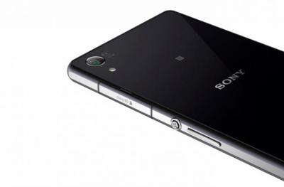 Se han filtrado las posibles dimensiones de los Xperia Z3 y Xperia Z3 Compact de Sony