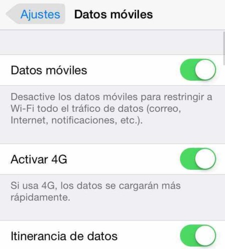 Ipho4g