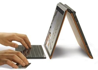 ¿Es este el Lenovo Thinkpad Reserve?
