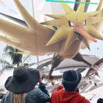 Pokémon GO se resiste a morir, los primeros Pokémon legendarios llegan este fin de semana