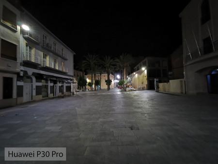 Huawei P30 Pro Ga