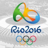 Así se mueve internet en Colombia gracias a los Juegos Olímpicos