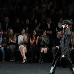 Foto 65 de 71 de la galería jesus-del-pozo-en-la-cibeles-fashion-week-otono-invierno-20112012 en Trendencias