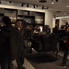 Foto 23 de 27 de la galería alexander-wang-x-h-m-la-coleccion-llega-a-tienda-madrid-gran-via en Trendencias