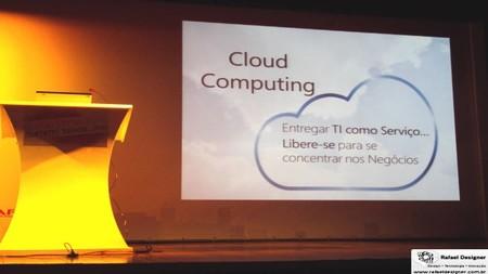Cómo administrar tu empresa con la ayuda de la nube (I)
