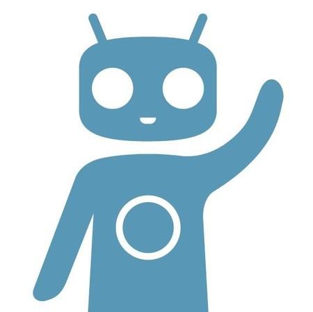 Android 4.4 para Sony Xperia Z, Zperia T y Xperia V vía CyanogenMod 11 extraoficial