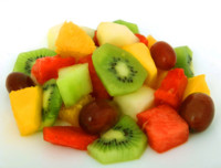 Alimentos que ayudan a asimilar mejor las proteínas