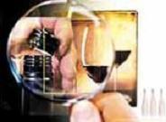 El tapón de rosca y el olor a huevos podridos en el vino