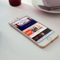 Cómo desactivar la renovación automática de tu suscripción de Apple Music